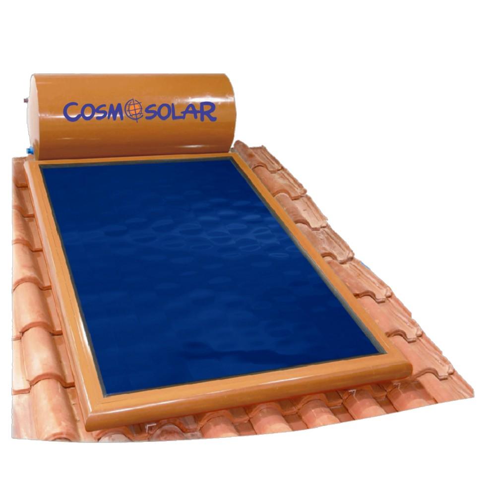 COSMOSOLAR 1