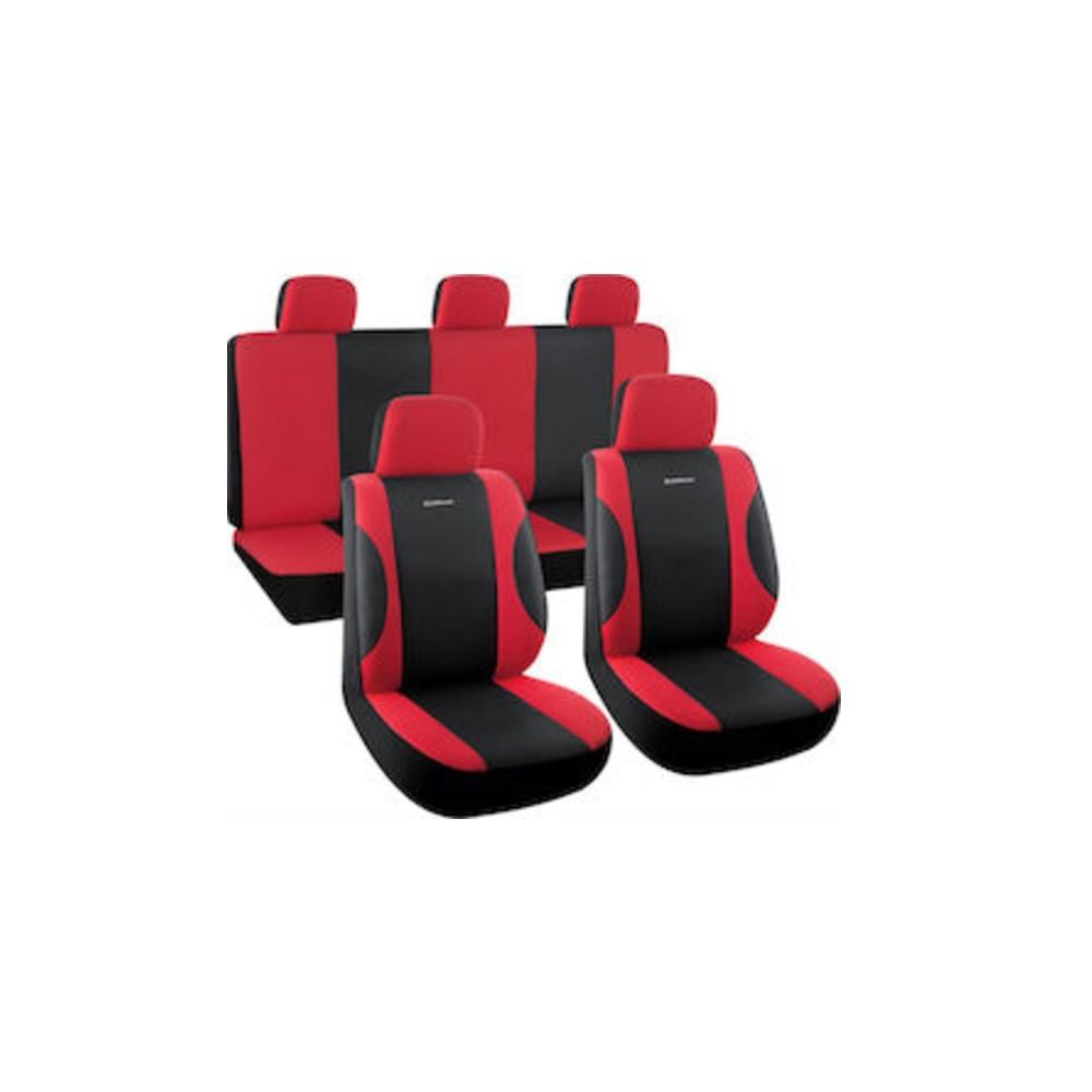 Καλύμματα Αυτοκινήτου 9τμχ Πολυεστερικό BWC3100 Bormann 1000x1000 1