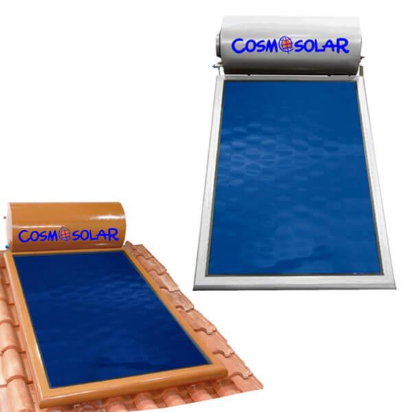 cosmosolar 600x600 1
