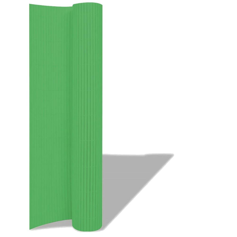 πράσινη