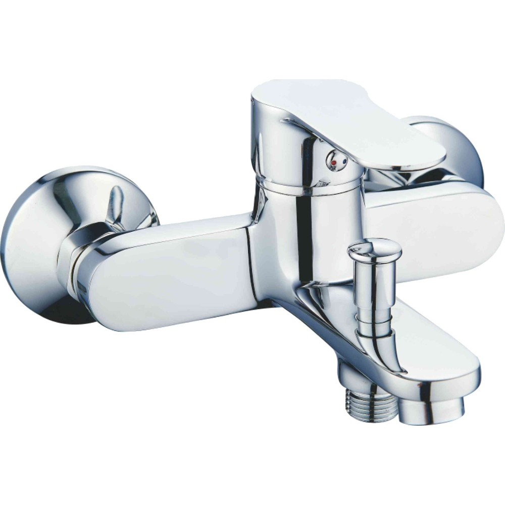 Μπάνιου Αναμεικτική Bormann Sierra BTW3070