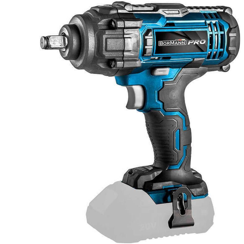 Μπαταρίας 5 Ταχυτήτων 20V BBP5100 032717