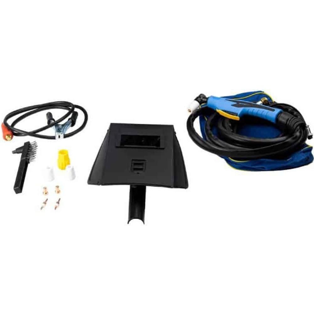 BORMANN BIW4020 Inverter 40A Επαγγελματική Σειρά PRO Plasma Κοπής 022282τλο