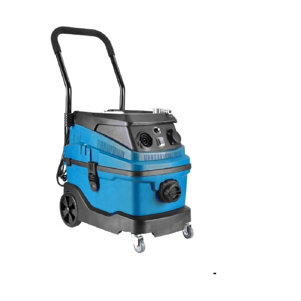 BORMANN Pro BVC6000 Σκούπα Πολλαπλών Εργασιών 1600W 030867 1