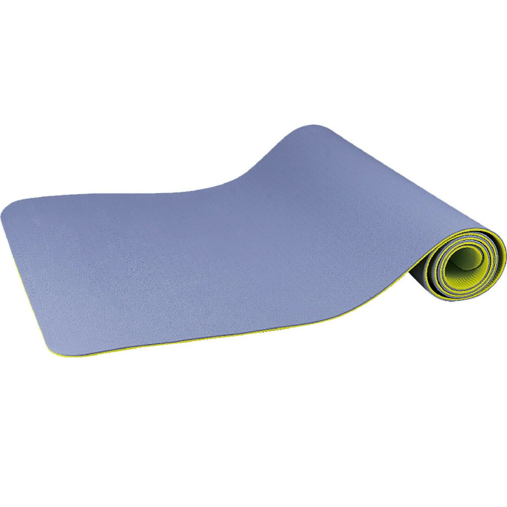 Bormann Στρώμα Γυμναστικής Yoga BHC4010