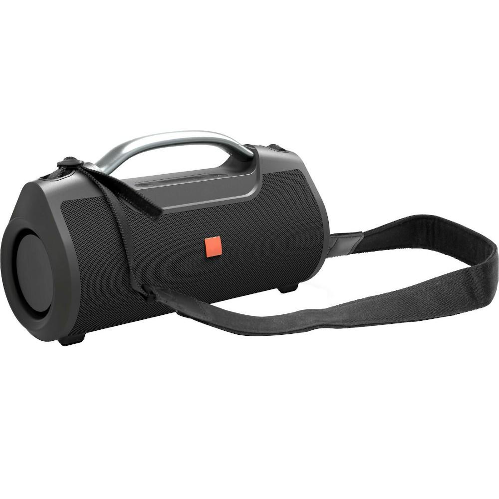 Bormann Φορητό Ηχείο Bluetooth Supreme BPR6610 Elite