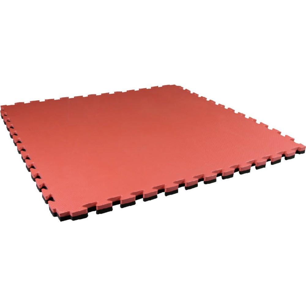 Bormann BHC4005 032151 Puzzle Eva 2τμχ 100cm x 100cm x 2cm