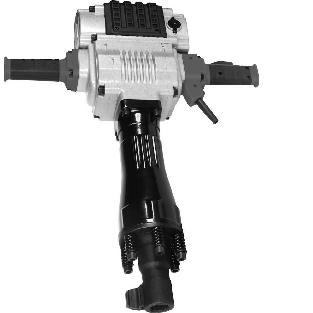 Bormann BPH2200 Κρουστικό Κατεδαφιστικό Ρεύματος 2100W με SDS Max 1