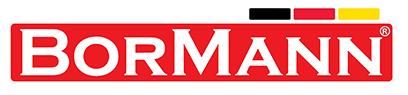 logo bormann