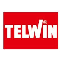 elwin logo 200x200 1