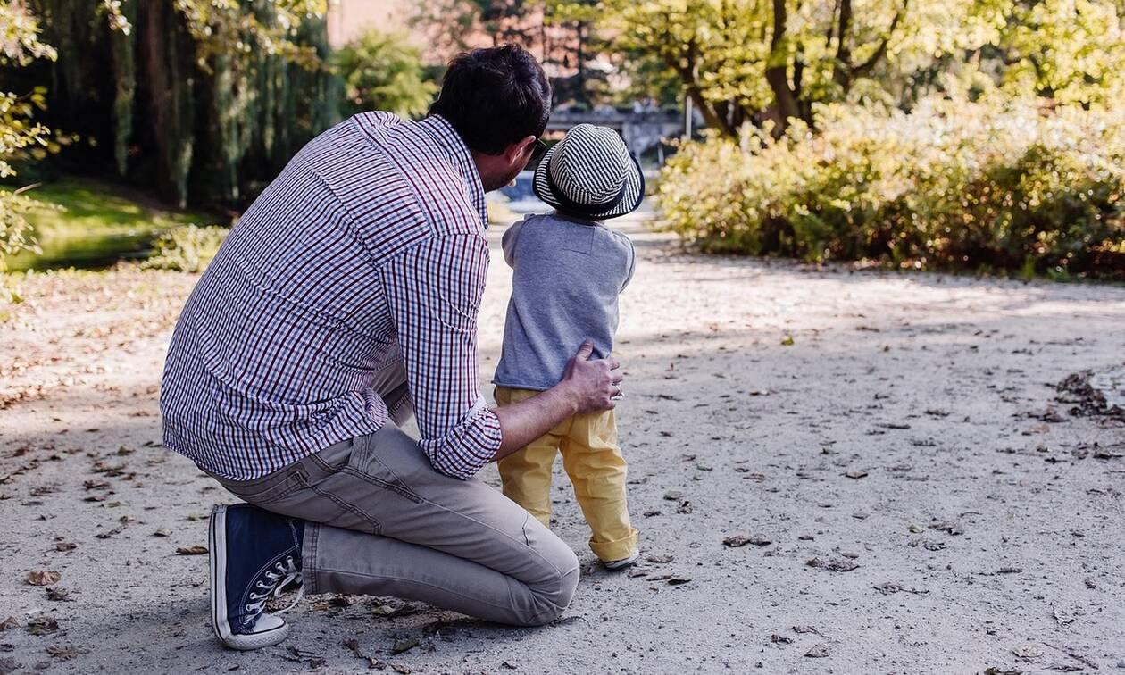 fathersday 1