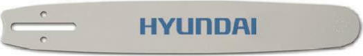 20210920133915 hyundai hgb09 lama alysoprionou 25cm
