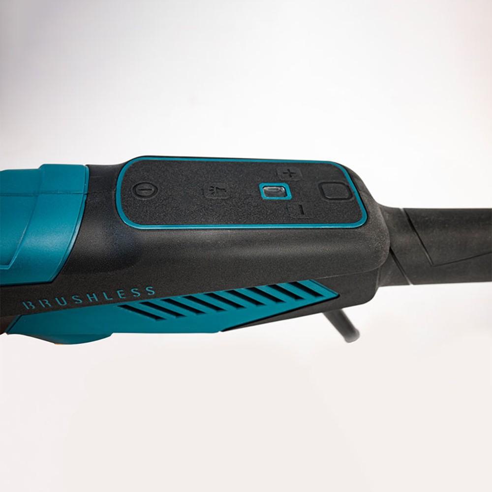 BDS7100 5