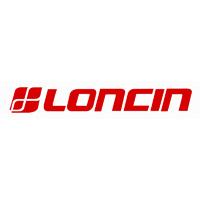 Loncin Logo 1 3546
