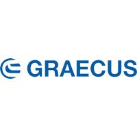 graecus