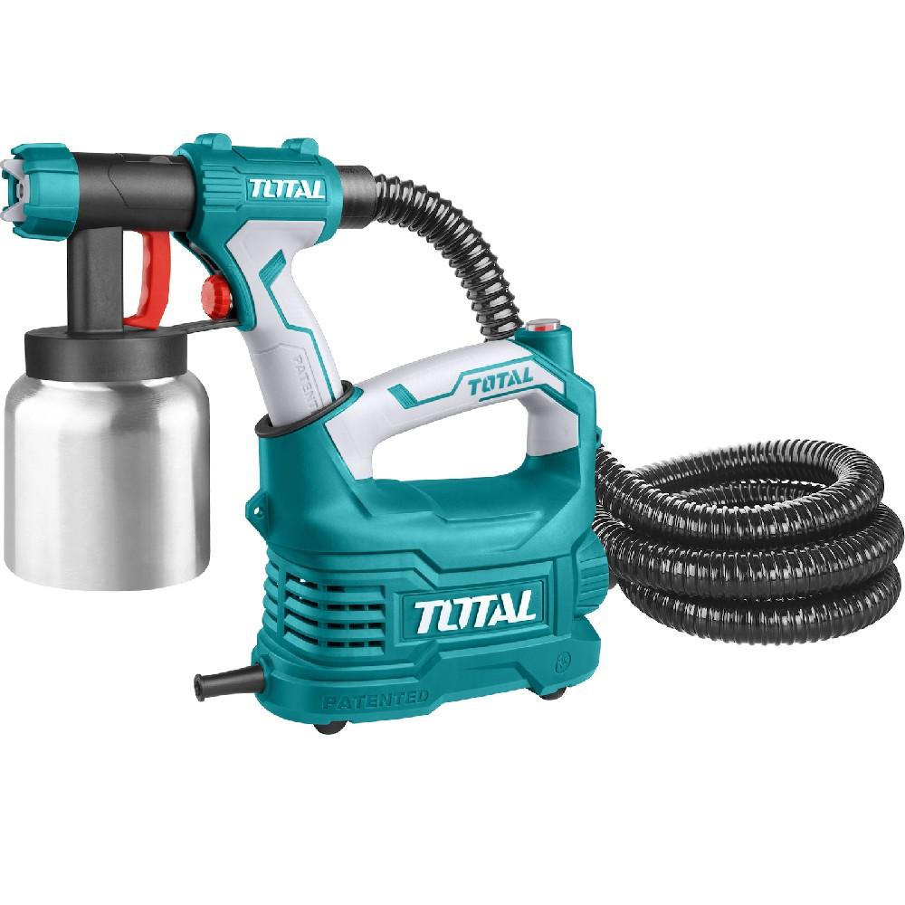 TT5006 2 2